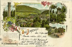 14105_Ilmenau_Suedseite_1897.jpg