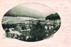 14128_Ilmenau_1899.jpg