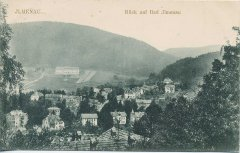 14145_Blick_auf_Bad-Ilmenau_ca_1918.jpg