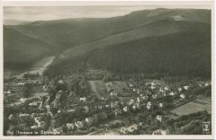 14155_Bad_Ilmenau_in_Thueringen.jpg
