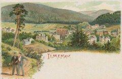 14209_ILMENAU_Litogr_vor_1904.jpg