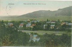 14309_Blick_auf_die_Villen_der_Goethestrasse_coloriert_ca_1905.jpg