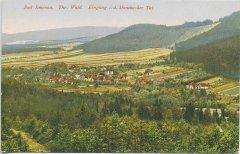 14355_Bad-Ilmenau_Eingang_i_d_Manebacher_Tal_ca_1917.jpg