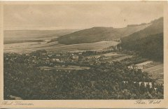 14370_Bad-Ilmenau_ca_1917.jpg