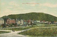14430_Bad-Ilmenau_Villenviertel_ca_1910.jpg
