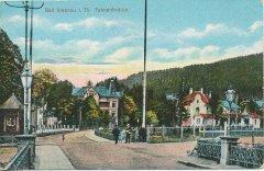 14467_Bad-Ilmenau_Tannenbruecke.jpg