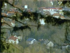 14610_vom_Hangeberg_auf_vordere_Goetheallee_u._Lindenberg-Gymnasium_2005.jpg