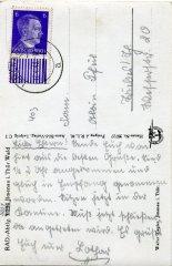 14626_Ruecks_von_14625.jpg