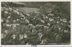 14664_Ilmenau-Thuer_Teilansicht_vom_Flugzeug_aus_1936.jpg
