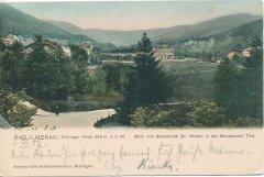 14680_BAD-ILMENAU_Blick_vom_Sanatorium_Dr_Wiesel_ca_1904.jpg