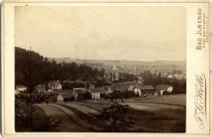 14735_Ilmenau_von_Schwabes_Platz_1893.jpg