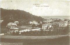 15005_Panorama_vom_Prellerplatz_1910.jpg