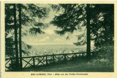 15012_Blick_v_Prellerpromenade.jpg