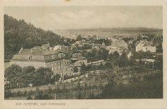 15018_BAD_ILMENAU_vom_Prellerplatz_ca_1925.jpg