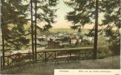 15030_Blick_v_Prellerpromenade_1907.jpg