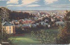 15108_Ilmenau_ca_1911.jpg