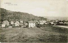 15115_Blick_von_Sueden_1917.jpg