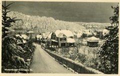 15160_Winterkurort_Ilmenau_1961.jpg