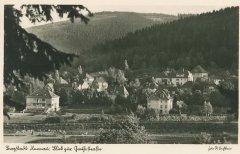 15245_Bergstadt_Ilmenau_Blick_zur_Goethestrasse_ca_1938.jpg