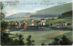 15260_Villenviertel_gel._1903.jpg