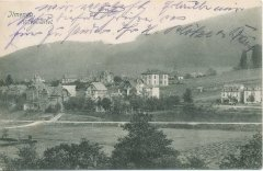 15265_Ilmenau_Villenviertel_ca_1908.jpg