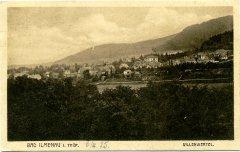 15300_BAD-ILMENAU_ca_1924.jpg