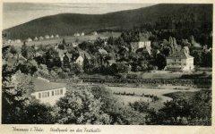 15332_Stadtpark_an_der_Festhalle_ca_1944.jpg