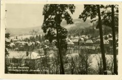 15369_An_der_Festhalle_Wintersportplatz_1955.jpg