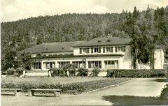 15405_Festhalle_1963.jpg