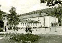15410_Festhalle_1974.jpg