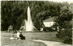 15420_Ilmenau_Anlagen_an_der_Festhalle_1958.jpg