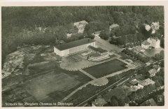 15425_Festhalle_der_Bergstadt_Ilmenau_ca_1939.jpg