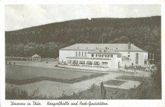 15430_Festhalle_1942.jpg