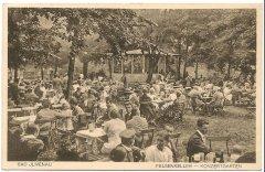 15580_Felsenkeller_Konzertgarten_1935.jpg