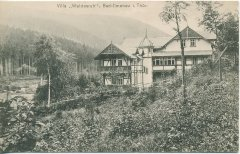 15605_Villa_Waldesruh_Bad-Ilmenau.jpg