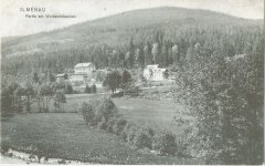 15610_Partie_am_Waldschloesschen_1909.jpg