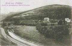 15615_Manebachtal_Waldschloesschen_1906.jpg
