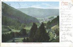 15620_vom_Waldschloesschen_nach_Manebach.jpg