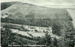 15640_Manebachergrund_1907.jpg