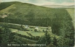 15645_Bad_Ilmenau_Manebachergrund_ca_1907.jpg