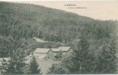 15690_ILMENAU_KORBS_LOGIERHAUS_1910.jpg