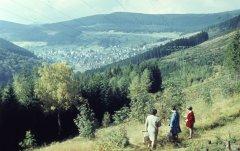 15705_Manebach_vom_Hangeberg_XIV_1966_40.jpg