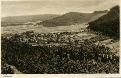 15753_Ilmenau_1927.jpg