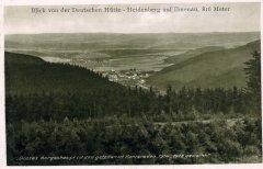 15770_Ilmenau_u_Ilmtal_von_Deutscher_Huette_aus_1927.jpg