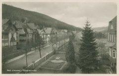 15807_Bad-Ilmenau_Goethestrasse_ca._1933.jpg