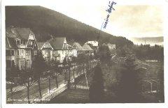 15815_Goethestrasse_1929.jpg