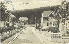 15835_Theodor-Koerner-Strasse_1910.jpg