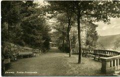 15870_Preller-Promenade_1929.jpg