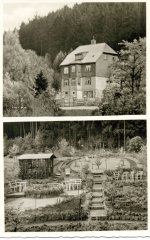 15885_Haus_Deutschbein_Goetheallee_53.jpg