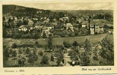17020_Ilmenau_Blick_von_der_Goetheschule_1939.jpg
